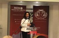 """إعلان أسماء الفائزين بجائزة """"كتاب فلسطين"""" بلندن (شاهد)"""