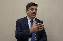 مستشار أردوغان يتحدث لـ عربي21 عن مكاسب نبع السلام (فيديو)