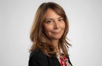 الغارديان: اللبنانية رولا خلف أول رئيسة تحرير لـFT
