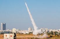 تحليل إسرائيلي: عاملان رئيسيان يحددان حجم التصعيد في غزة