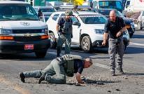 إسرائيليون يعترفون: فشلنا في غزة وانكشف ضعفنا أمامها