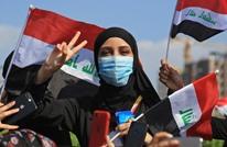 التايمز: ما سر تصاعد العنف المفاجئ ضد المحتجين بالعراق؟