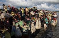 غامبيا ترفع دعوى دولية ضد ميانمار بتهمة إبادة الروهينغيا
