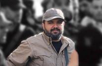 استشهاد قيادي بسرايا القدس.. والمقاومة ترد بالصواريخ (شاهد)