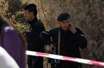 الأردن: إحباط هجوم على موظفين بسفارتي واشنطن وتل أبيب