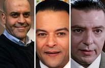 صحيفة مصرية عن فنانين معارضين: لماذا لا يموت هؤلاء؟