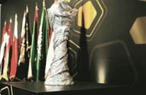 """""""دول الحصار"""" تتراجع عن موقفها بشأن كأس الخليج في قطر"""