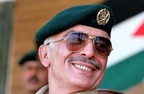 نجل الملك حسين يستذكر والده بذكرى ميلاده.. ماذا قال؟