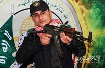 كتائب القسام تنعى مقاوما لها استشهد خلال العدوان على غزة