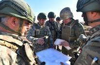 ما هي النقاط الخلافية بين تركيا وروسيا شرق الفرات؟