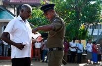 بدء انتخابات سريلانكا.. والمسلمون خائفون من اليمين المتطرف