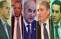 """المترشحون لرئاسة الجزائر يوقعون """"ميثاقا أخلاقيا"""""""
