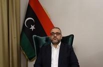 المشري: ليبيا تواجه الثورة المضادة ذاتها التي قتلت مرسي