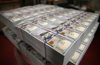 """تضخم ثروات المليارديرات لمستويات قياسية رغم """"كورونا"""""""