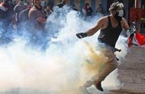 خبير: احتجاجات العراقيين هدفها إنهاء الوصاية الإيرانية