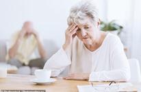دراسة: لماذا الأميون أكثر عرضة للإصابة بالخرف؟