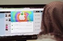 واشنطن بوست: تويتر أصبح أداة للقمع في السعودية