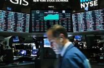 """هذه أبرز خسائر الاقتصاد العالمي بسبب """"الفيروس الصيني"""""""