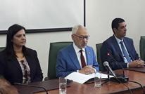 البرلمان التونسي يستعرض موازنة 2020.. تتجاوز 47 مليار دينار