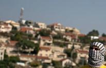 الاحتلال يصادق على بناء آلاف الوحدات الاستيطانية بالضفة