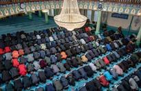 تايم: هل يلعب صوت المسلم دور المرجح بانتخابات بريطانيا؟