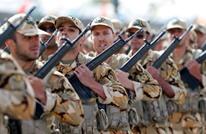 الجيش الإيراني يبدأ مناورات واسعة لقواته البرية