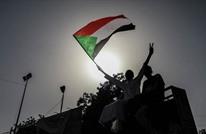 السودان.. نقاش حول جدوى وزارة الثقافة في البناء الديمقراطي