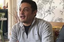 الغارديان: المصري الذي أطلق شرارة الاحتجاجات يدشن حركة معارضة