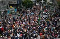 """بوليفيا تطلب مساعدة """"إسرائيل"""" لمكافحة """"الإرهاب"""""""