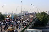 نيويورك تايمز: ما هو دور مدينة الصدر في احتجاجات العراق؟