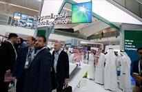 انخفاض إنتاج السعودية الصناعي بسبب تداعيات كورونا