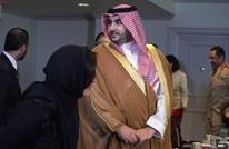 FP: هل تنجح جهود خالد بن سلمان الحثيثة بإنهاء حرب اليمن؟