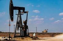 النظام السوري: أمريكا تواصل سرقة النفط عبر العراق
