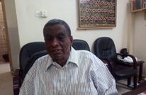 حسن مكي: المشروع الإسلامي في السودان انتحر ذاتيا