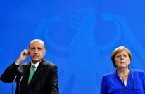 أوروبا تجدد التضامن مع قبرص.. واتصال بين ميركل وأردوغان