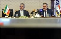 عقد لإيران بسوريا يتيح تعميق دورها من بوابة الكهرباء