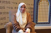 """برلمانية أردنية تتحدث لـ""""عربي21"""" عن فرص صفقة تبادل أسرى"""