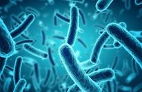 موقع علمي: البكتيريا في الفضاء تصبح أكثر مقاومة وقاتلة