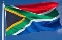 جنوب أفريقيا تمنع بيع أسلحة للسعودية والإمارات