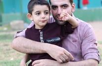 """دعاء اشتية.. امرأة فلسطينية تكافح بين """"التوحد والسجون"""" (شاهد)"""