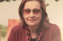 علاء مبارك ينفي أنباء تتحدث عن وفاة والدته