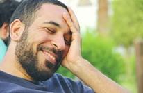 """NYT: رسالة السلطات من اعتقال محرر """"مدى مصر"""" وترحيل آخر"""
