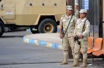 هكذا تتفاوت معاشات العسكريين والمدنيين في مصر