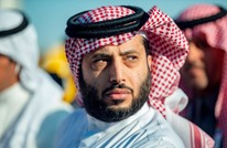 FT: لماذا تتنافس دول الخليج على المناسبات الرياضية؟