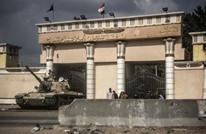 تقرير حقوقي: السلطات المصرية تصعد انتهاكاتها ضد المعتقلين