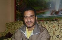 دعوات لتدخل أممي للإفراج عن ناشط قبطي معتقل بمصر