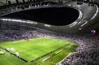 قطر تستعد لانطلاق بطولة كأس الخليج في نسختها الـ24