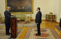 باحث: نائب مدير المخابرات المصرية يتولى مهام نجل السيسي