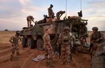 تحقيق أممي: الطيران الفرنسي قتل 19 مدنيا بمالي في يناير