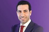 أبو تريكة ضمن 10 سفراء عرب جدد لمونديال قطر 2022.. كيف علق؟